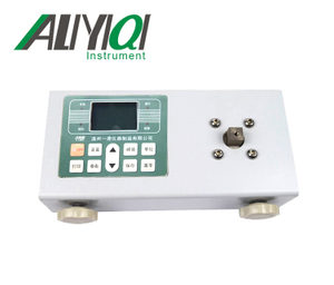 ANL Digital Display Torque Tester